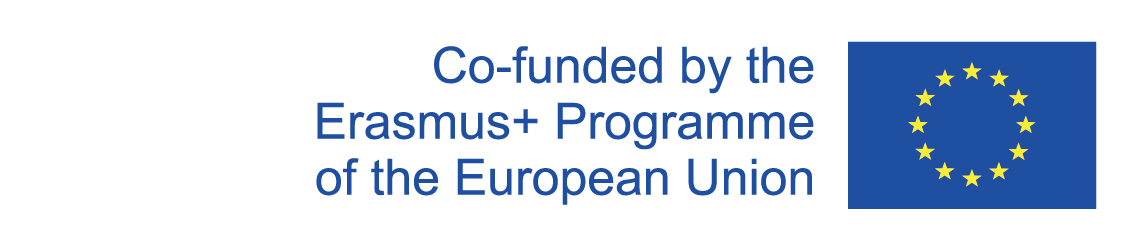 The European Commission's support for the production of this publication does not constitute an endorsement of the contents, which reflect the views only of the authors, and the Commission cannot be held responsible for any use which may be made of the information contained therein.